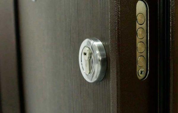 Sigurnosna vrata, Talaris